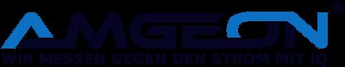AMGEON GmbH
