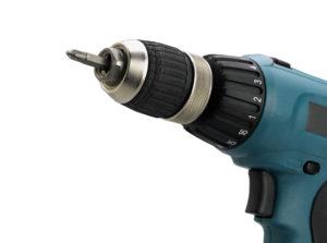 dguv-v3-handmaschine